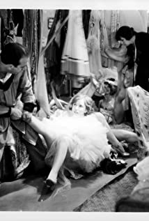 Blanche Payson Picture