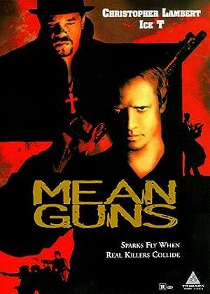 Permalink to Movie Mean Guns (1997)