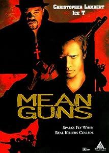 Mean Guns full movie in hindi download