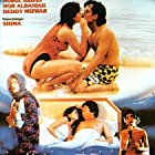 Demi cinta belahlah dadaku (1991)
