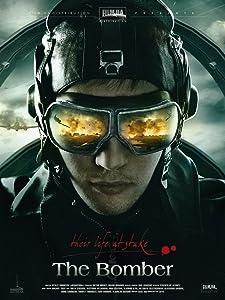 Ballada o bombere full movie download in hindi hd