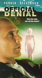 Últimas descargas de películas en dvd Official Denial by Bryce Zabel (1993) USA  [1920x1600] [1280p] [480x640]