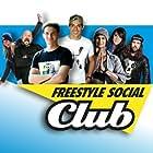 Freestyle social club (2013)