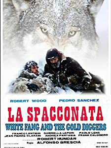 Movie watching site La spacconata Italy [mp4]