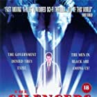 The Silencers (1996)