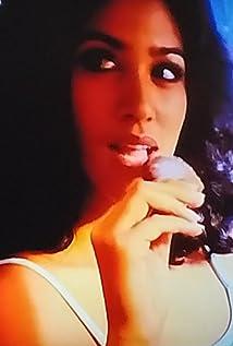 Malini Sharma Picture