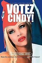 Votez Cindy!