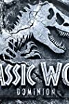 Jurassic World 3 Filming Is on Schedule, But There's Still Quite a Bit to Shoot