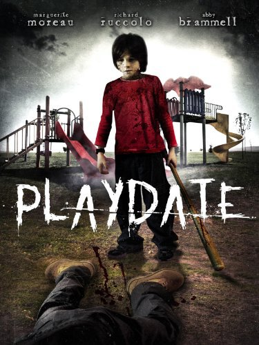 Playdate hd on soap2day