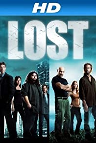 Primary photo for Lost: The Story of the Oceanic 6