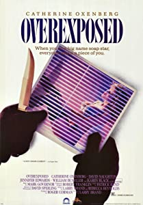 Movies torrent download Overexposed USA [h264]