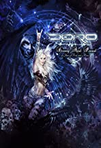 Doro: Strong and Proud - 30 Years of Rock and Metal