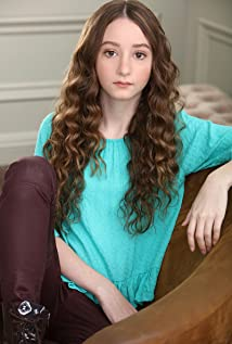 Olivia Keville Picture