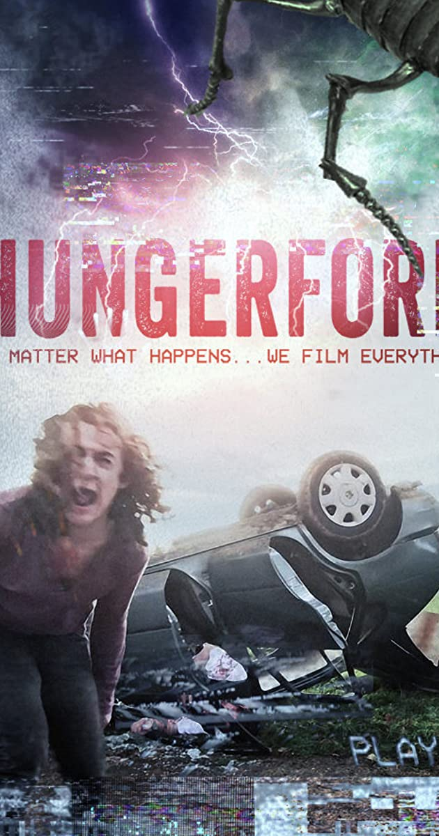 Hungerford 2014 Hungerford 2014 User Reviews Imdb