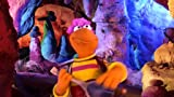 Fraggle Rock: Rock On!: Season 1