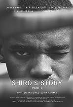 Shiro's Story Part 3