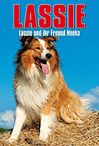 Primary photo for Lassie: The Adventures of Neeka
