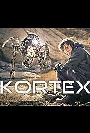 Kortex Poster