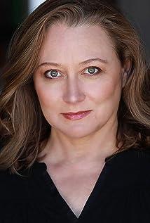 Susan Lynn Bragg Picture