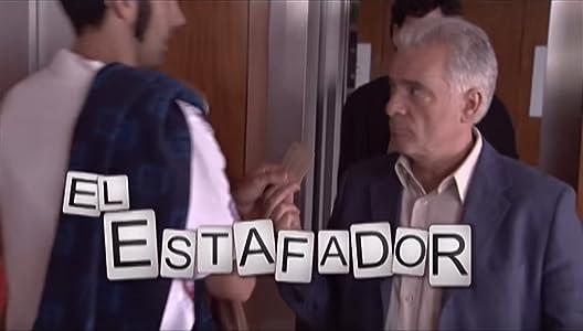 Avlu Episode 1 English Subtitles