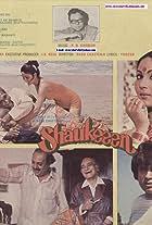Shaukeen