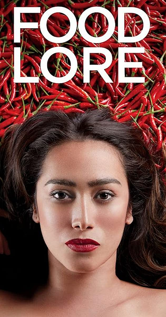 Download Food Lore or watch streaming online complete episodes of  Season1 in HD 720p 1080p using torrent