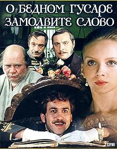 Pay movie downloads legal O bednom gusare zamolvite slovo Mark Zakharov 2160p]