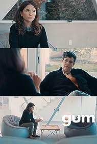 Rebecca Drysdale and Suzi Barrett in Gum (2020)