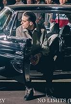 G-Eazy feat. A$AP Rocky, Cardi B, French Montana, Juicy J, Belly: No Limit
