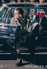 G Eazy Feat Aap Rocky Cardi B French Montana Juicy J Belly No