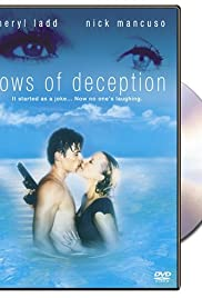 Vows of Deception Poster