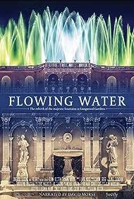 Flowing Water (2017)