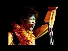 Monterey Pop: 50th Anniversary