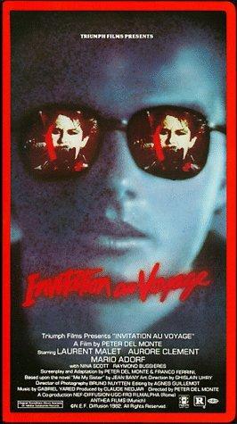 Invitation au voyage (1982)