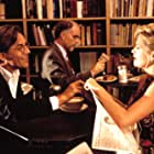 Melanie Griffith and Don Johnson in Born Yesterday (1993)