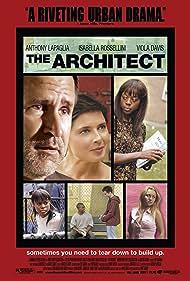 The Architect (2006)