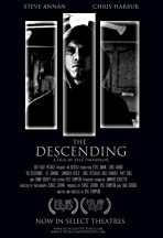 The Descending