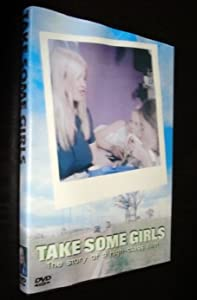 Watch full movie online The Yes Girls by Seymour Robbie [mp4]