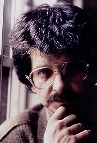 Primary photo for Leonard Schrader