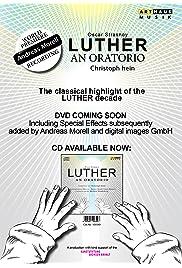Luther - Ein Oratorium