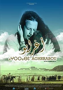 Aghrrabou (2013)