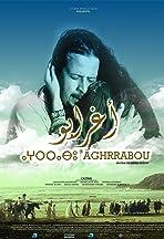 Aghrrabou