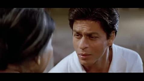download swades full movie mp4