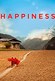 Happiness(2013) Poster - Movie Forum, Cast, Reviews