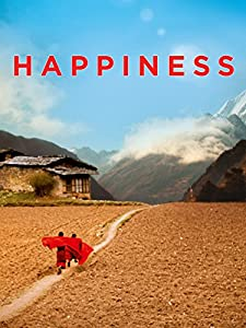 Watch free divx hd movies Happiness France [Mkv]