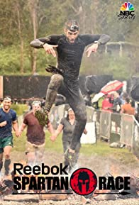 Primary photo for Spartan Race (NBC)