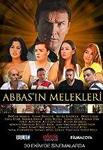 Abbas'in Melekleri