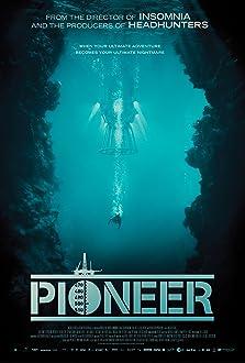 Pioneer (2013)