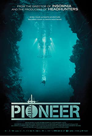 Permalink to Movie Pioneer (2013)