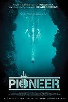 Pioneer (2013) Poster